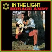 In The Light de Horace Andy