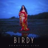 Beautiful Lies von Birdy