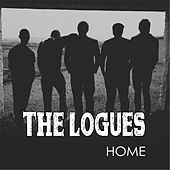 Home by The Logues