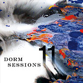 Dorm Sessions 11 by Various Artists