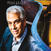 The Flow by Tom Lellis