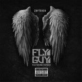 Fly Guy von Zaytoven