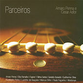 Parceiros by Various Artists