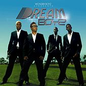 Encaixe Perfeito by Dream Boyz