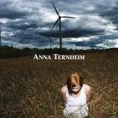 Anna Ternheim by Anna Ternheim