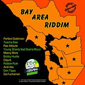 Bay Area Riddim by Various Artists