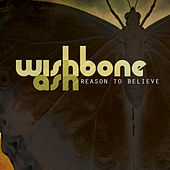 Reason To Believe de Wishbone Ash