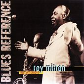 Instant Groove (1977) von Roy Milton