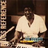 Am I Blue (Blues Reference) von Bill Doggett