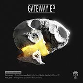 Gateway EP by Various Artists