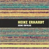 Seine Erfolge von Heinz Erhardt