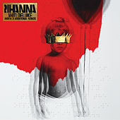 Anti (Deluxe) by Rihanna