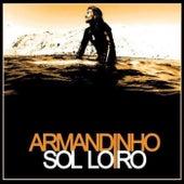 Sol Loiro by Armandinho
