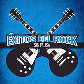Éxitos Del Rock Sin Pausa de The Sunshine Orchestra