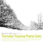 Tomoko Yazawa Piano Solo Absolute-MIX by Tomoko Yazawa