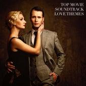 Top Movie Soundtrack Love Themes de Musique De Film
