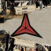 Radikal von Kop