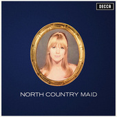 North Country Maid von Marianne Faithfull