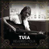 Reverso Folk de Tuia