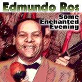 Some Enchanted Evening by Edmundo Ros