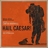 Hail, Caesar! (Original Motion Picture Soundtrack) by Various Artists