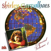 Especial, Vol. 1 by Shirley Carvalhaes