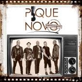 #Novos Momentos by Pique Novo