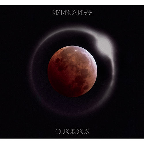 Part Two - In My Own Way by Ray LaMontagne