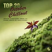 Top 20 October Chillout de Various Artists