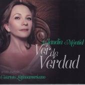 Ver de Verdad by Cuarteto Latinoamericano