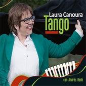 Tango by Laura Canoura