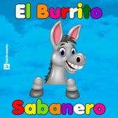 El Burrito Sabanero de Marco