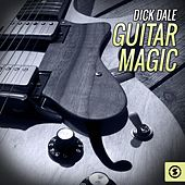 Guitar Magic de Dick Dale