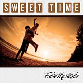 Sweet Time by Fabio Martoglio