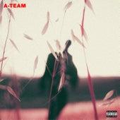 A-Team by Travis Scott