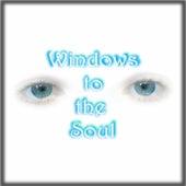 Windows to the Soul de The Gemini