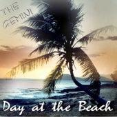 Day At The Beach de The Gemini