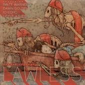 Lawless de Lawless