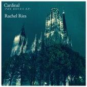 Cardinal (The Rouen Ep) de Rachel Ries