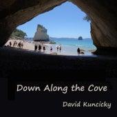 Down Along the Cove de David Kuncicky