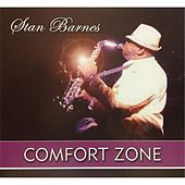 Comfort Zone by Stan Barnes