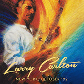 B. Smith's Rooftop Café, Ny Oct 23rd 1992 (Remastered) (Live) de Larry Carlton