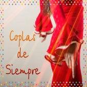 Coplas de Siempre von Various Artists