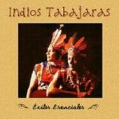 Indios Tabajaras - Éxitos Esenciales by Los Indios Tabajaras