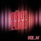 Años 2000 Vol. 14 von Various Artists