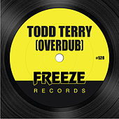 Overdub by Todd Terry