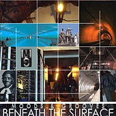 Beneath the Surface by Various Artists