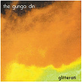 Glitterati de The Gunga Din