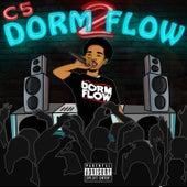 Dorm Flow 2 de C5
