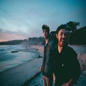 Kurt Travis and Paul Travis Split - EP by Kurt Travis